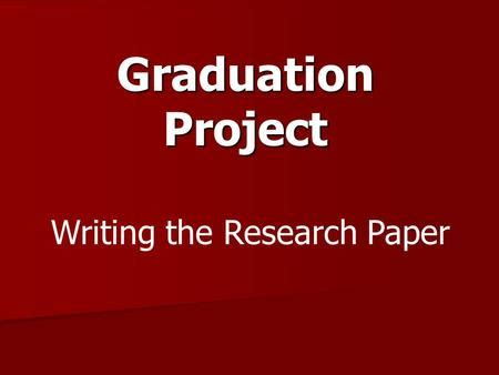 Quotations in mla research paper